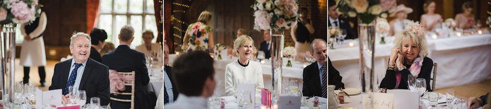 Great Fosers Wedding Photography Surrey Photographer Kit Myers088.jpg