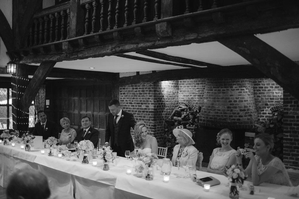 Great Fosers Wedding Photography Surrey Photographer Kit Myers097.jpg