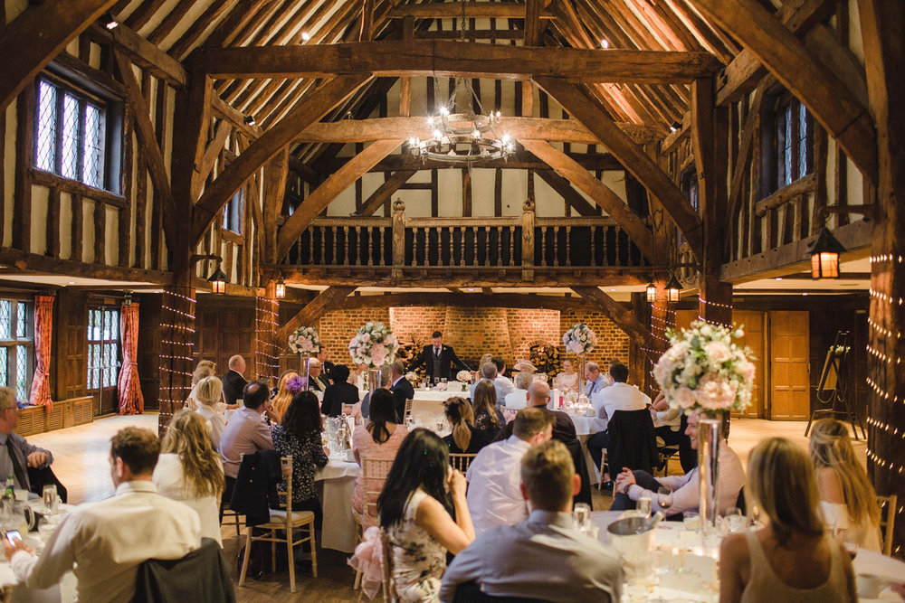 Great Fosers Wedding Photography Surrey Photographer Kit Myers100.jpg