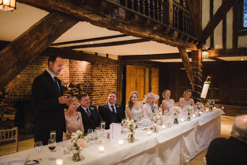 Great Fosers Wedding Photography Surrey Photographer Kit Myers103.jpg