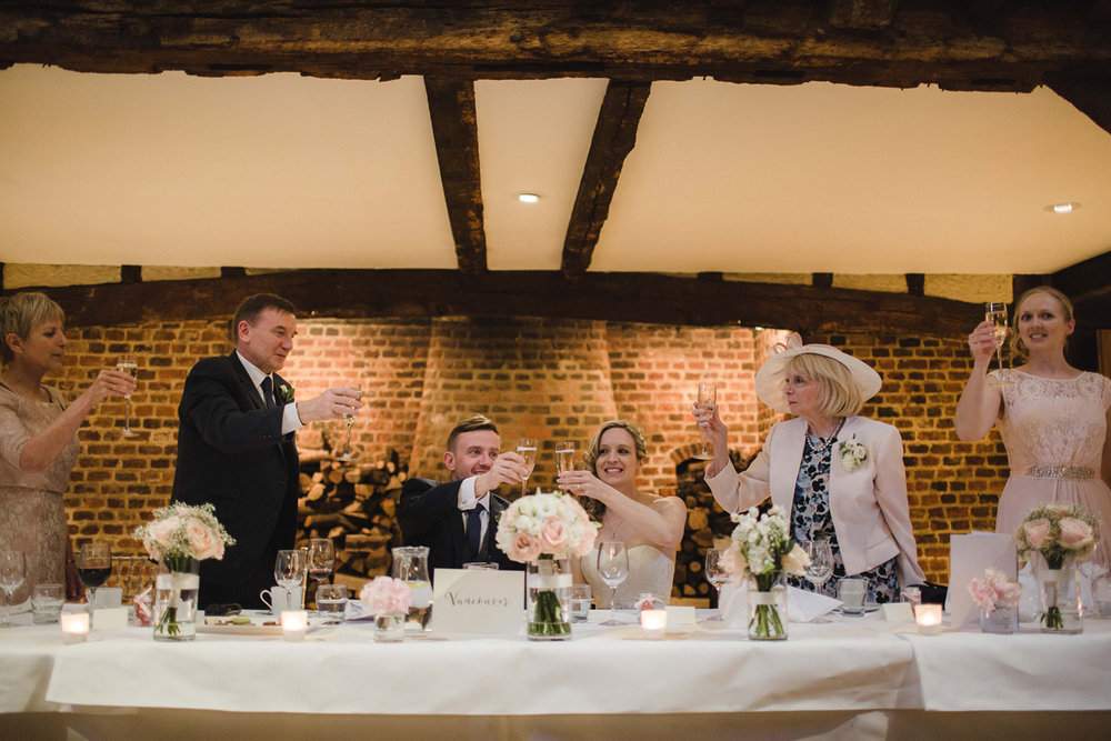Great Fosers Wedding Photography Surrey Photographer Kit Myers105.jpg