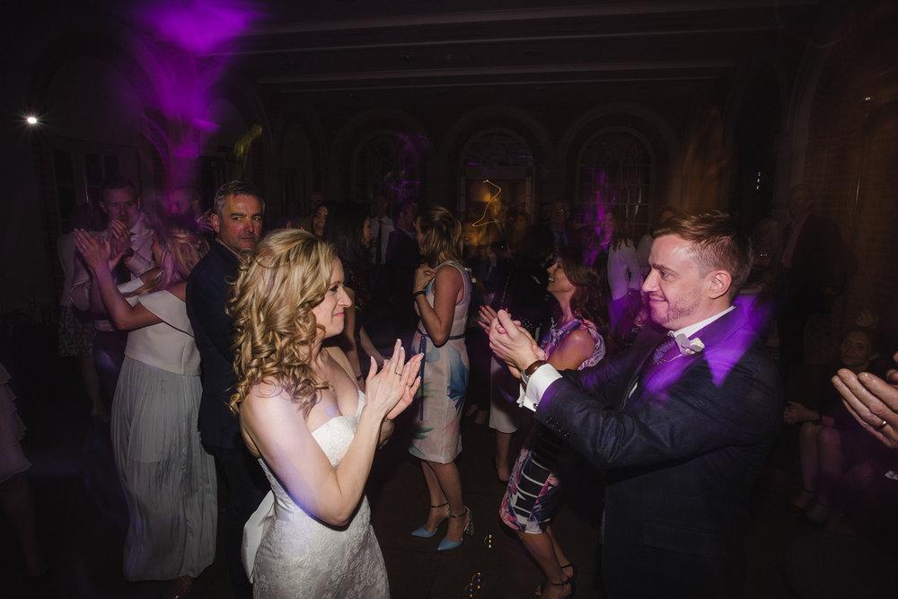 Great Fosers Wedding Photography Surrey Photographer Kit Myers123.jpg