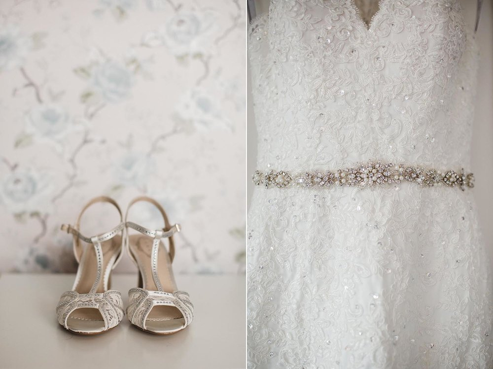 Georgie James Burford Bridge Hotel Wedding Kit Myers Surrey Photography Photographer003.jpg