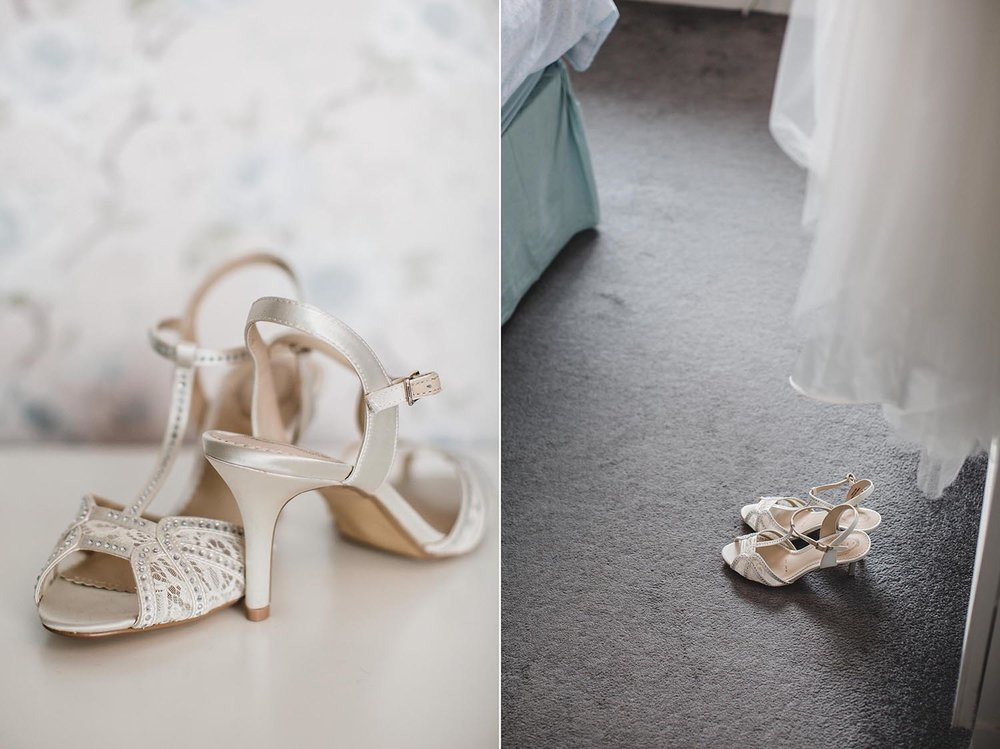 Georgie James Burford Bridge Hotel Wedding Kit Myers Surrey Photography Photographer005.jpg