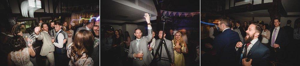 Georgie James Burford Bridge Hotel Wedding Kit Myers Surrey Photography Photographer114.jpg