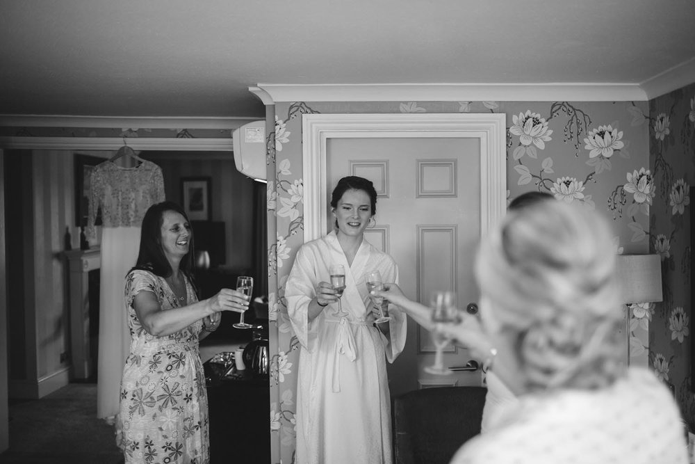 Jonny Emma Pembroke Lodge Belvedere Suite Wedding Kit Myers Surrey Photography Photographer023.jpg