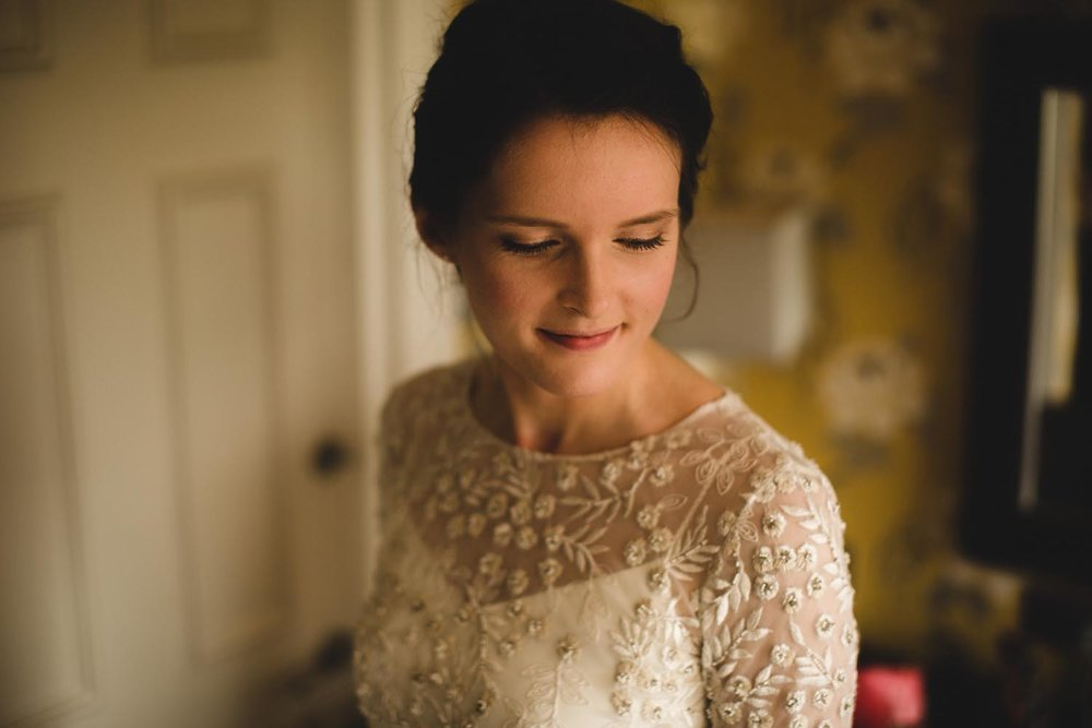 Jonny Emma Pembroke Lodge Belvedere Suite Wedding Kit Myers Surrey Photography Photographer039.jpg