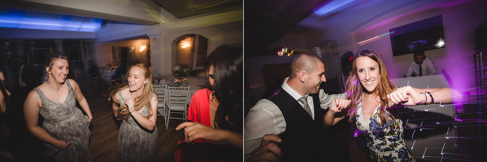 Jonny Emma Pembroke Lodge Belvedere Suite Wedding Kit Myers Surrey Photography Photographer146.jpg