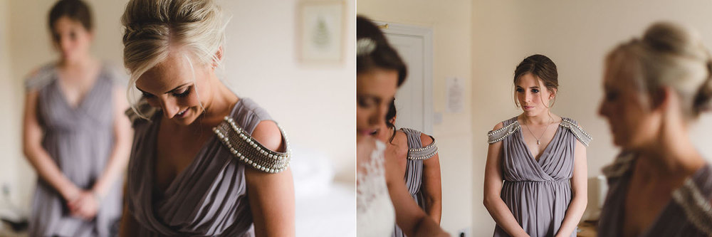 Leah Phil Wasing Park Aldermaston Wedding Kit Myers Surrey Photography Photographer040.jpg