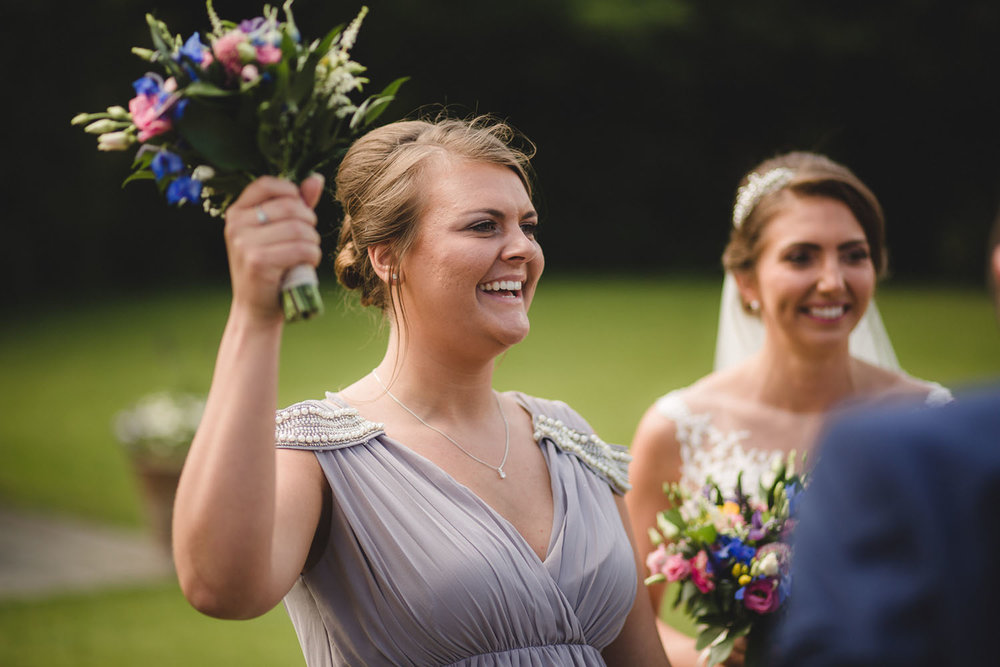 Leah Phil Wasing Park Aldermaston Wedding Kit Myers Surrey Photography Photographer091.jpg