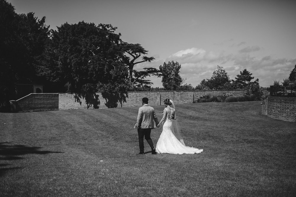 Leah Phil Wasing Park Aldermaston Wedding Kit Myers Surrey Photography Photographer095.jpg