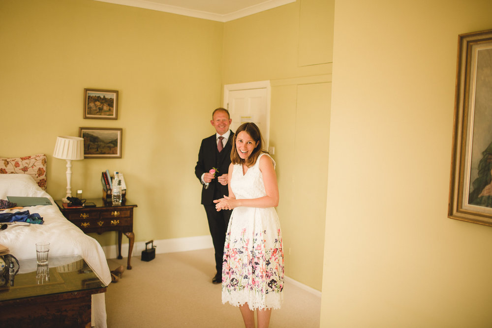 Talton Lodge Wedding Engagement Photographer Kit Myers Photography 015.jpg