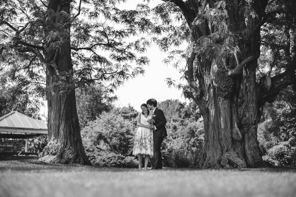 Talton Lodge Wedding Engagement Photographer Kit Myers Photography 087.jpg