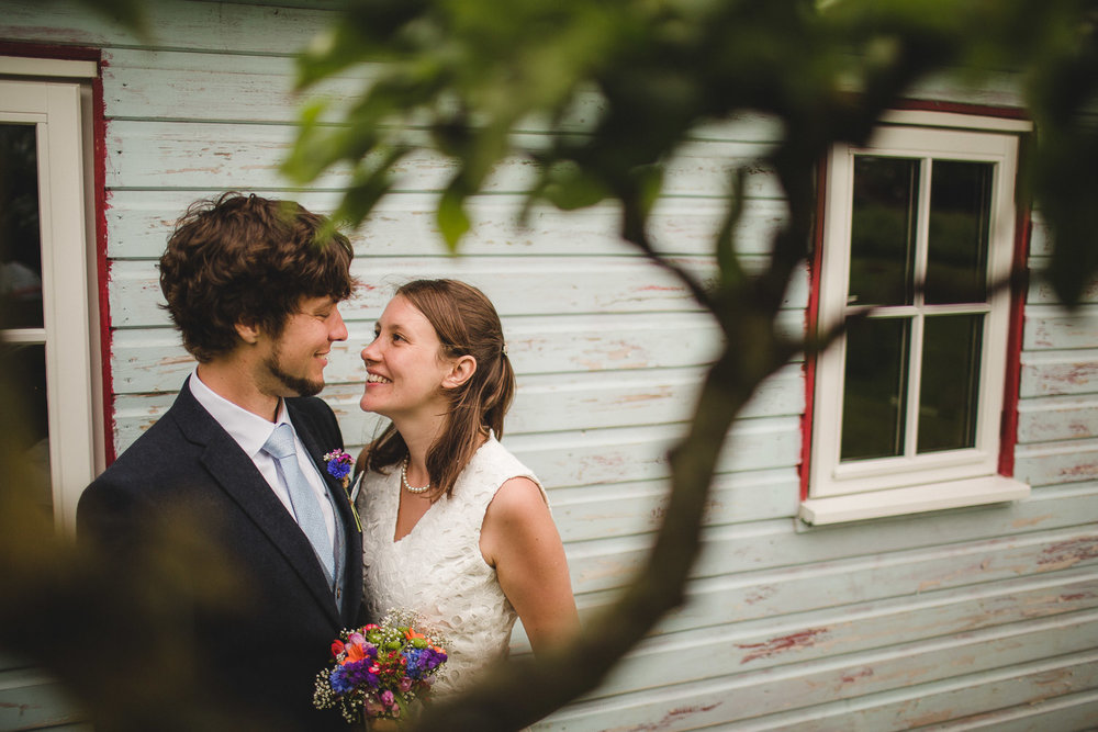 Talton Lodge Wedding Engagement Photographer Kit Myers Photography 132.jpg