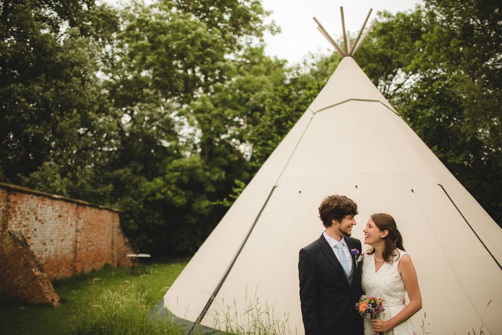 Talton Lodge Wedding Engagement Photographer Kit Myers Photography 136.jpg