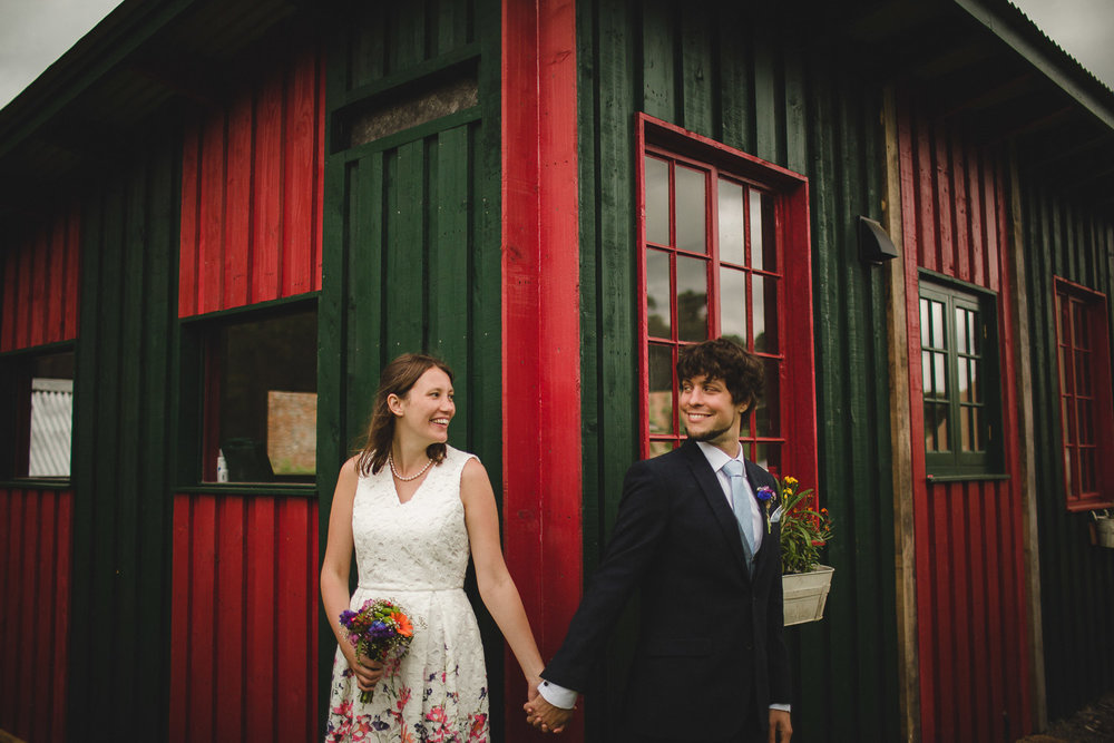 Talton Lodge Wedding Engagement Photographer Kit Myers Photography 140.jpg