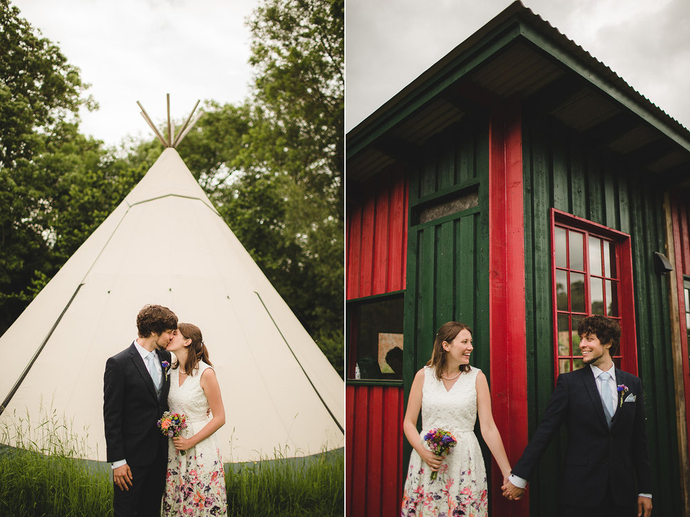 Talton Lodge Wedding Engagement Photographer Kit Myers Photography 139.jpg