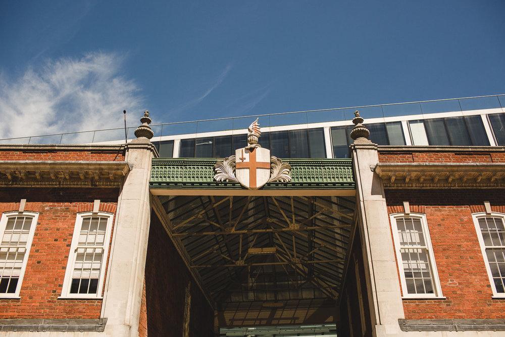 London Wedding Photography Spitalfields Market Shoreditch Engagement005.jpg