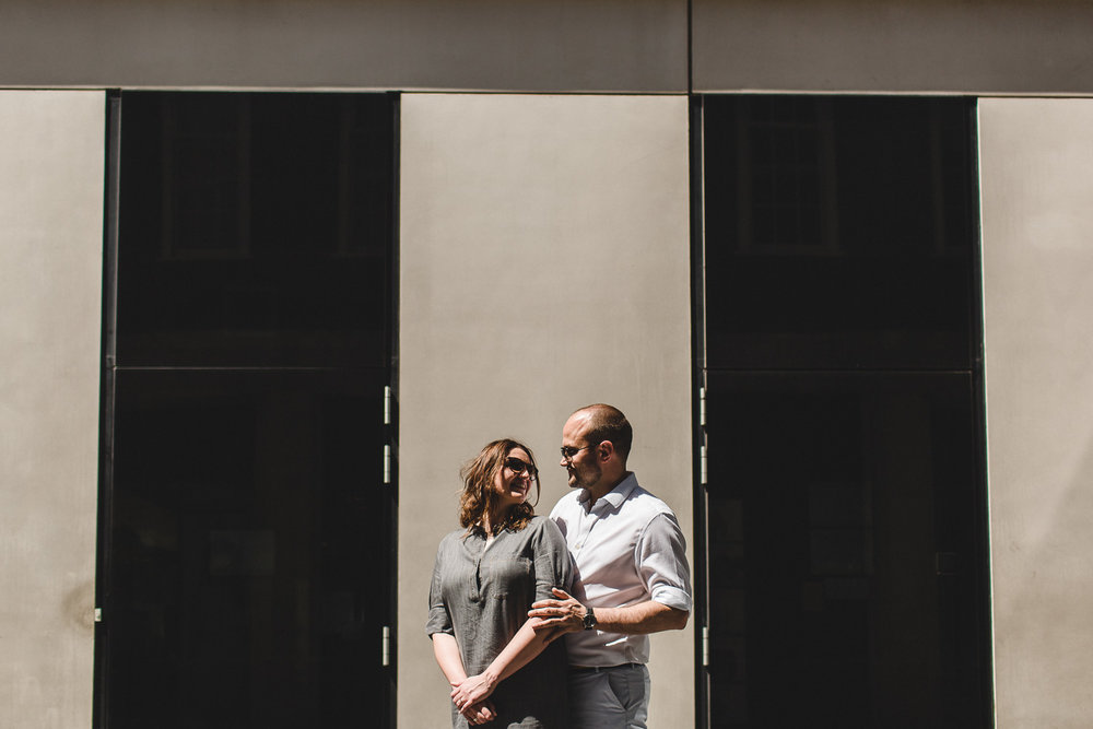 London Wedding Photography Spitalfields Market Shoreditch Engagement007.jpg