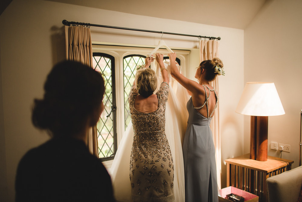 Helen Dom Great Fosters Wedding Egham Kit Myers Photography Photographer036.jpg