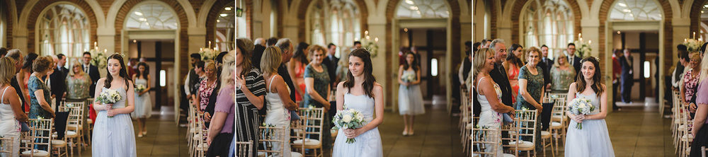 Helen Dom Great Fosters Wedding Egham Kit Myers Photography Photographer072.jpg