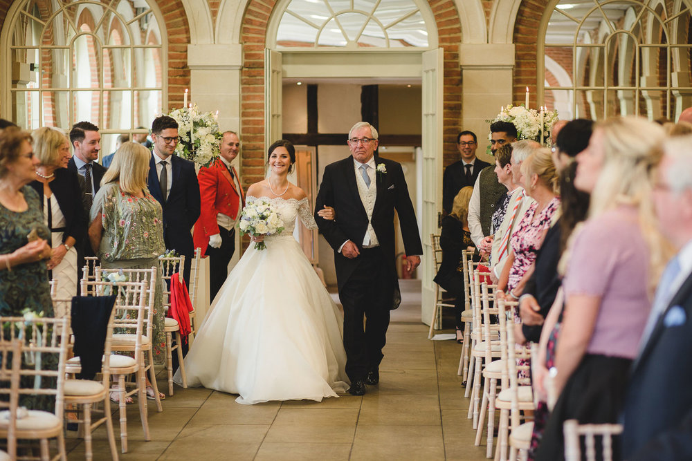 Helen Dom Great Fosters Wedding Egham Kit Myers Photography Photographer074.jpg