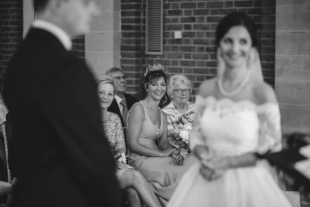 Helen Dom Great Fosters Wedding Egham Kit Myers Photography Photographer082.jpg