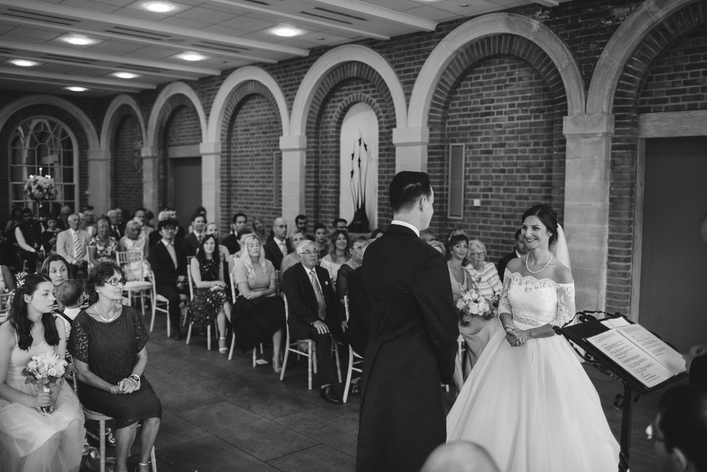Helen Dom Great Fosters Wedding Egham Kit Myers Photography Photographer083.jpg