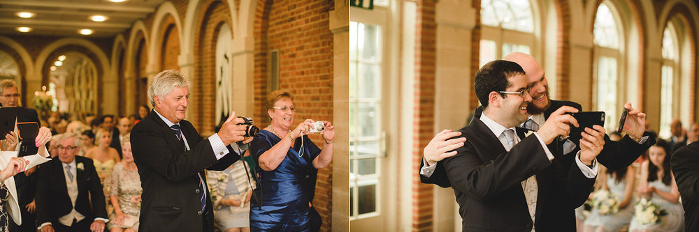 Helen Dom Great Fosters Wedding Egham Kit Myers Photography Photographer090.jpg