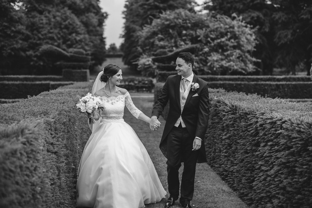 Helen Dom Great Fosters Wedding Egham Kit Myers Photography Photographer100.jpg