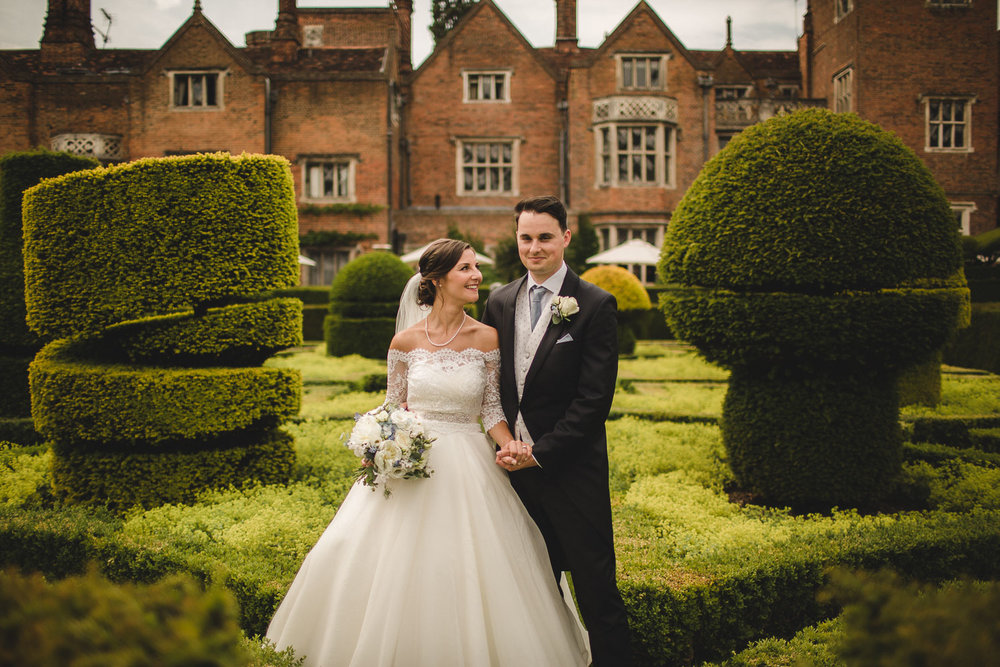 Helen Dom Great Fosters Wedding Egham Kit Myers Photography Photographer101.jpg