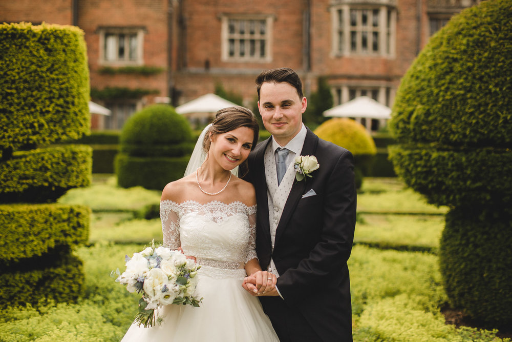 Helen Dom Great Fosters Wedding Egham Kit Myers Photography Photographer102.jpg