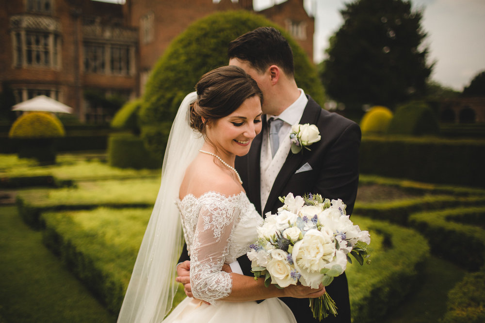 Helen Dom Great Fosters Wedding Egham Kit Myers Photography Photographer103.jpg