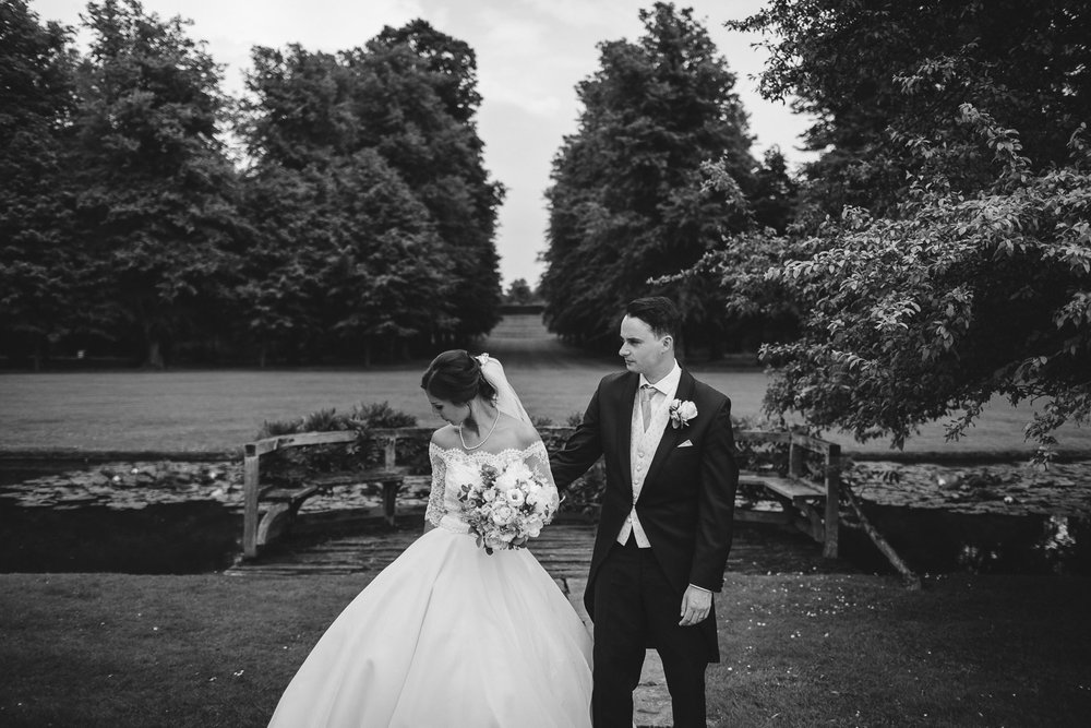 Helen Dom Great Fosters Wedding Egham Kit Myers Photography Photographer104.jpg