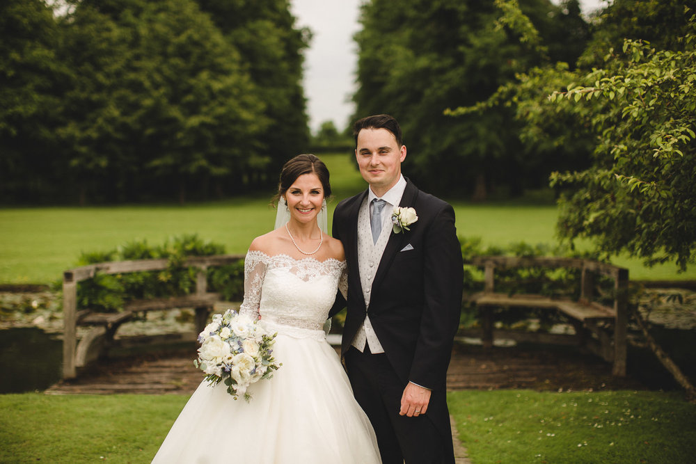 Helen Dom Great Fosters Wedding Egham Kit Myers Photography Photographer105.jpg