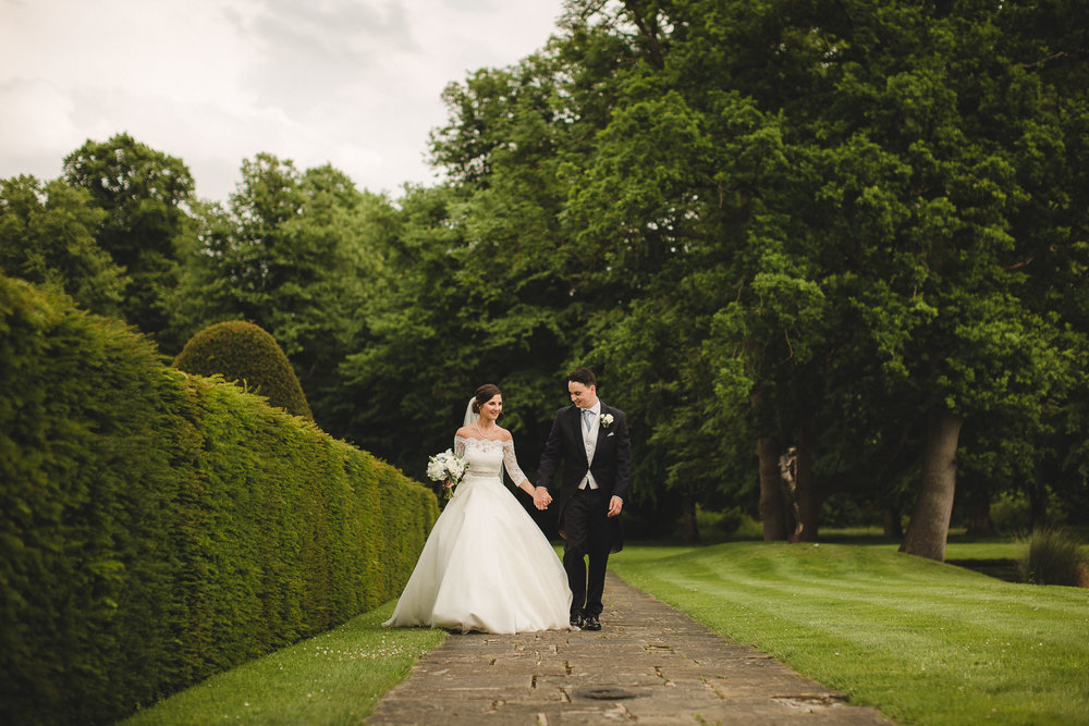Helen Dom Great Fosters Wedding Egham Kit Myers Photography Photographer108.jpg