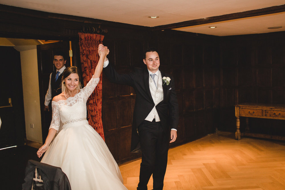 Helen Dom Great Fosters Wedding Egham Kit Myers Photography Photographer124.jpg