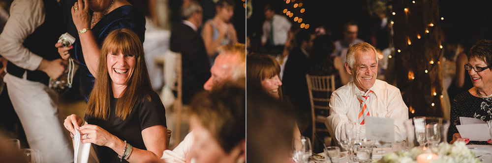 Helen Dom Great Fosters Wedding Egham Kit Myers Photography Photographer130.jpg