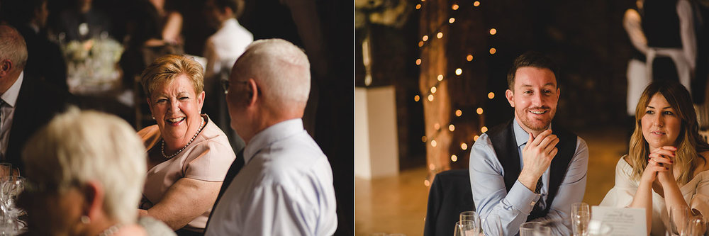 Helen Dom Great Fosters Wedding Egham Kit Myers Photography Photographer132.jpg