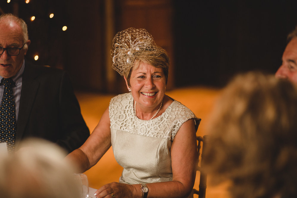 Helen Dom Great Fosters Wedding Egham Kit Myers Photography Photographer131.jpg