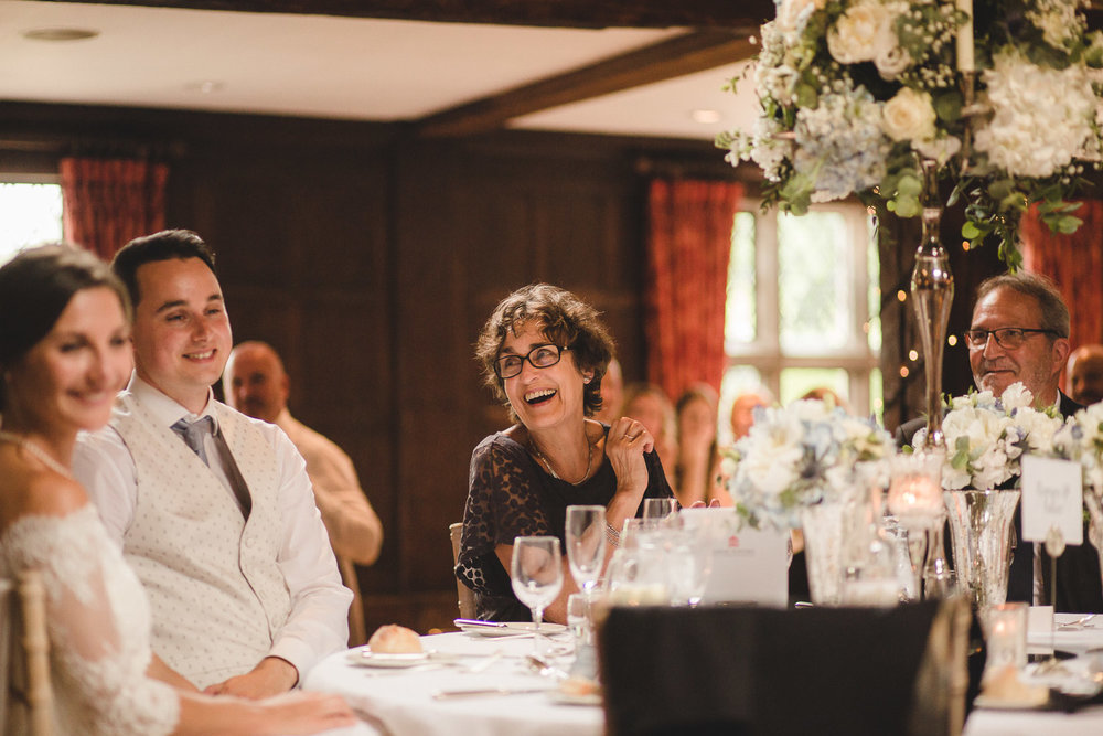Helen Dom Great Fosters Wedding Egham Kit Myers Photography Photographer141.jpg