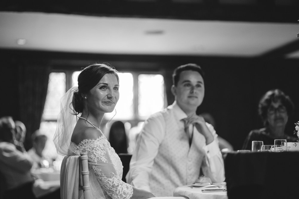 Helen Dom Great Fosters Wedding Egham Kit Myers Photography Photographer142.jpg