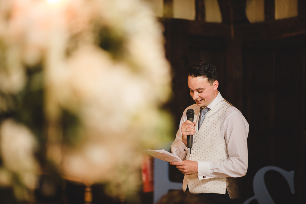 Helen Dom Great Fosters Wedding Egham Kit Myers Photography Photographer145.jpg