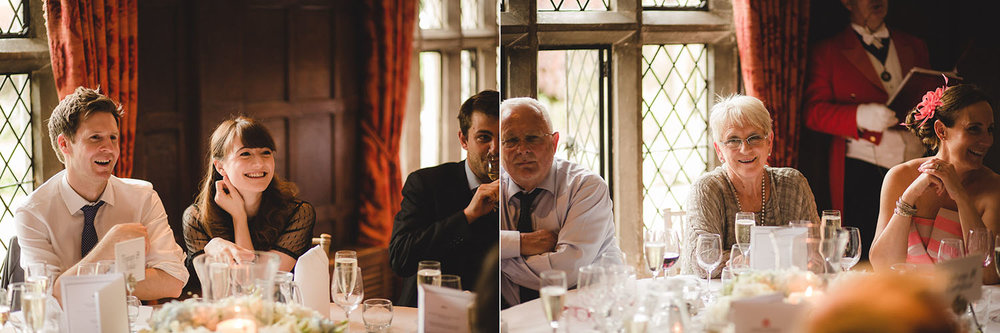 Helen Dom Great Fosters Wedding Egham Kit Myers Photography Photographer146.jpg