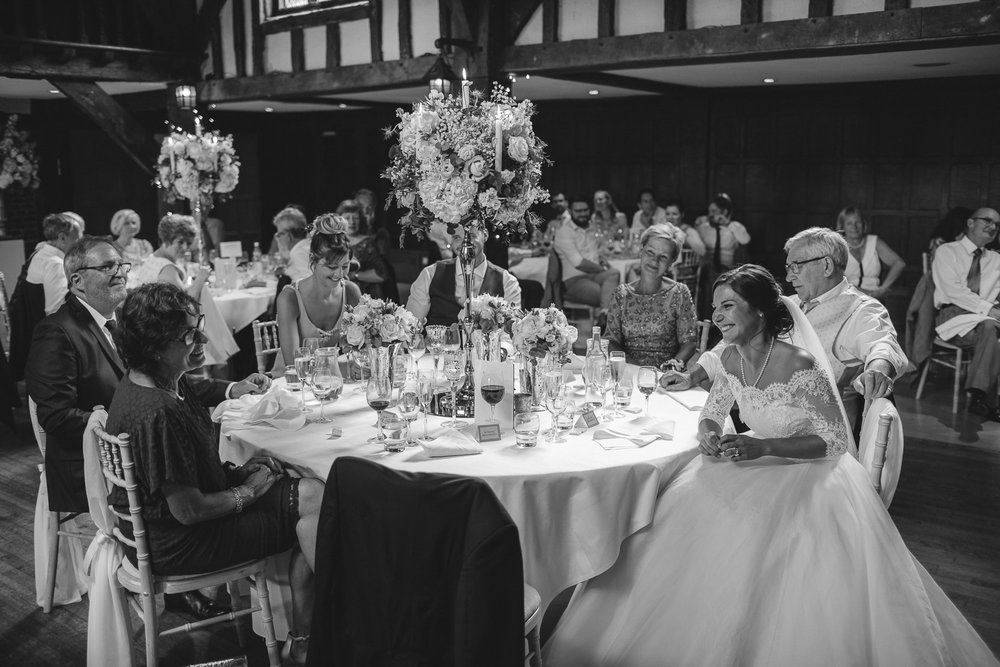 Helen Dom Great Fosters Wedding Egham Kit Myers Photography Photographer149.jpg