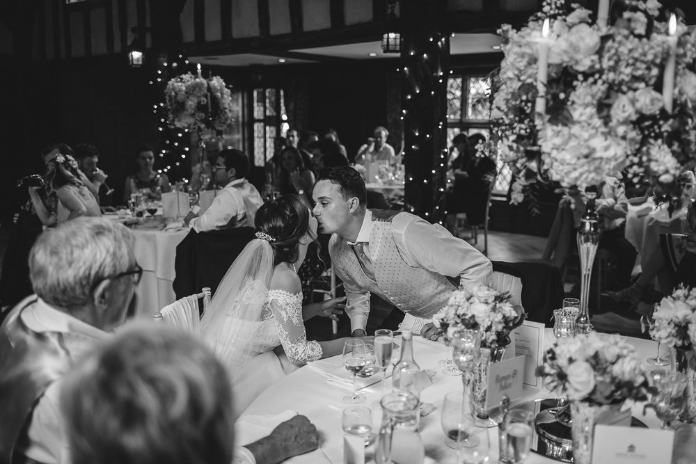 Helen Dom Great Fosters Wedding Egham Kit Myers Photography Photographer151.jpg