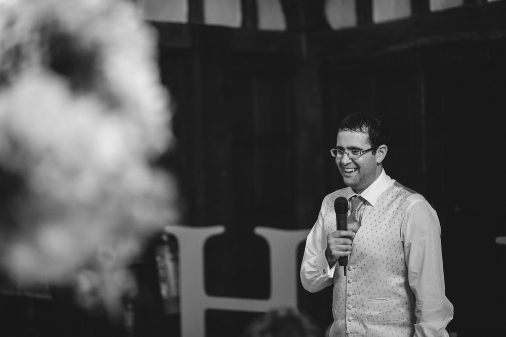 Helen Dom Great Fosters Wedding Egham Kit Myers Photography Photographer154.jpg