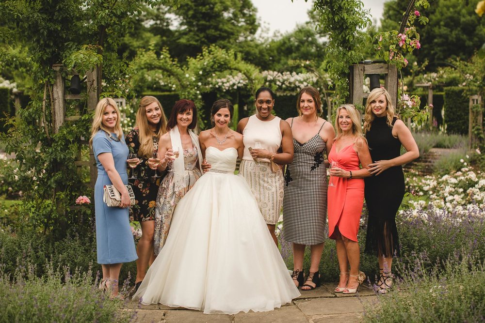 Helen Dom Great Fosters Wedding Egham Kit Myers Photography Photographer157.jpg
