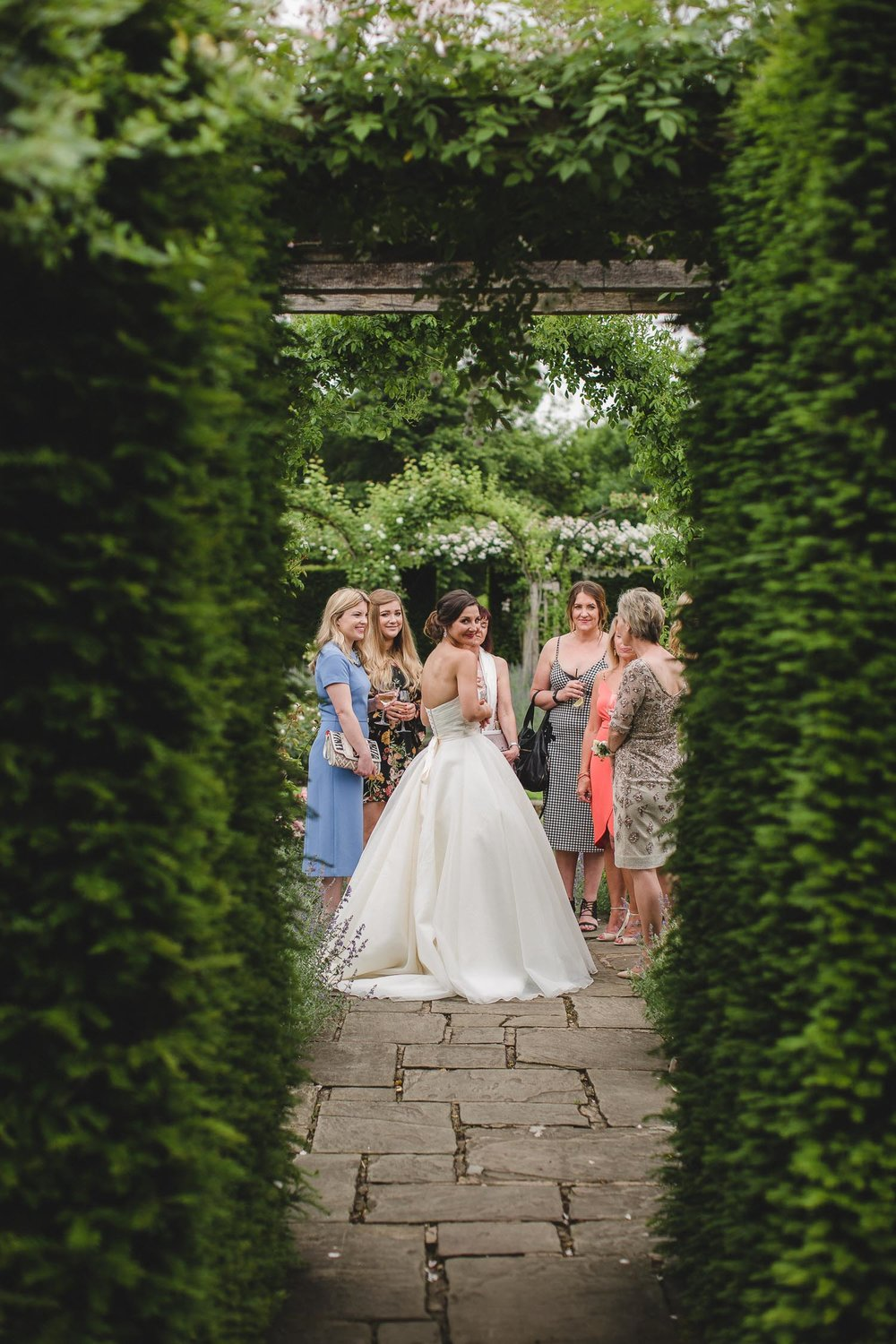 Helen Dom Great Fosters Wedding Egham Kit Myers Photography Photographer160.jpg