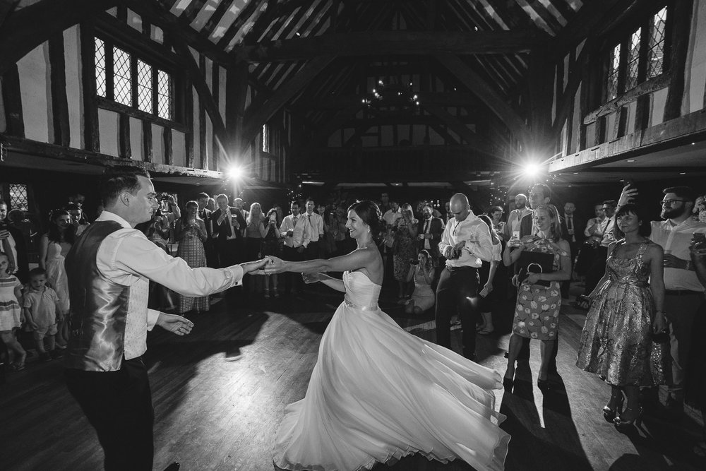Helen Dom Great Fosters Wedding Egham Kit Myers Photography Photographer164.jpg